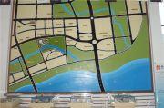 城市之星规划图