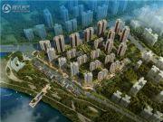 �h江首府规划图