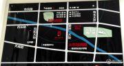 盛泰・中国中国规划图