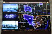 铂悦犀湖规划图