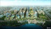 三祺城效果图
