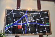 紫御府交通图
