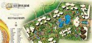 恒利・阳光新城规划图