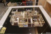 龙凤生态城规划图