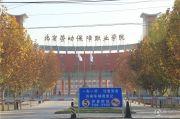 北京湾配套图