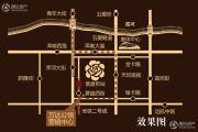 沈阳奥体万达广场交通图