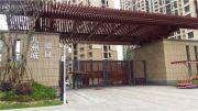 九洲城实景图