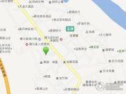 海博春天・龙池广场交通图