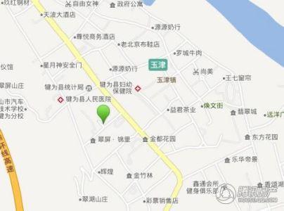 海博春天・龙池广场
