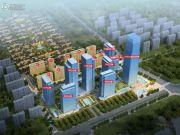 绿城百合公寓三期规划图