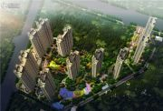 呼和浩特永泰城规划图
