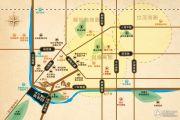 滨江稽山翡翠园交通图