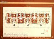 陶然家园3室2厅2卫141--161平方米户型图