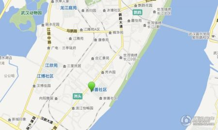 复地海上海