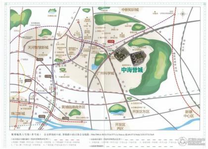 地图 420_300