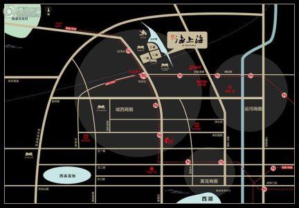上实海上海