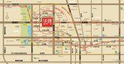 华强城市广场规划图