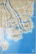 怡景豪庭规划图