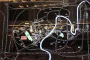 梅州富力城规划图