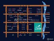 惠来碧桂园交通图