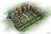 奥园康城规划图