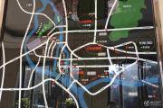 敏捷花城里规划图
