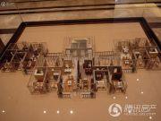 华润国际社区3室2厅2卫0平方米户型图