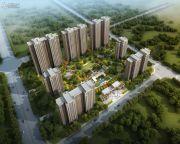 东方理想城规划图