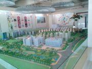 建工新城规划图