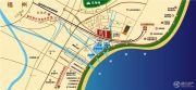 永亨海港城规划图
