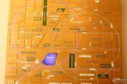 海亮新英里交通图