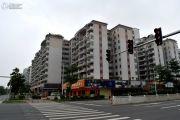 东方天城(公寓)实景图