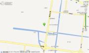 碧桂园・颍州府交通图