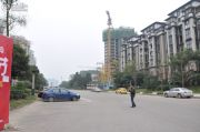 光瑞江都华宸二期外景图
