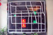 亿龙国际交通图
