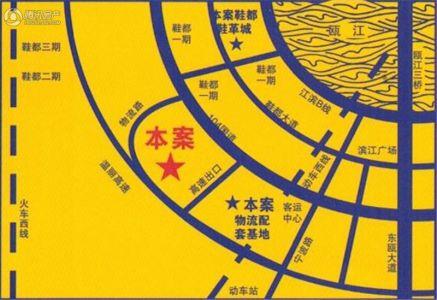 温州国际淘宝�_交运国际淘宝城-楼盘详情-温州腾讯房产
