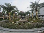 禹洲香溪里外景图