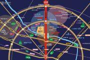 北成8号交通图