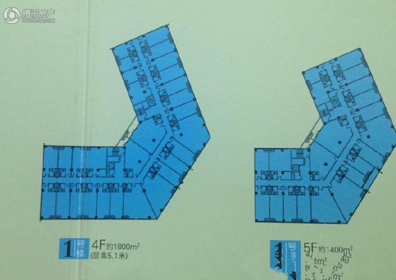 镇江_春天里_图片展示|楼盘动态|房产图库|报价|新房