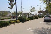 众大上海城外景图