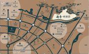 越秀・�楹�郡交通图