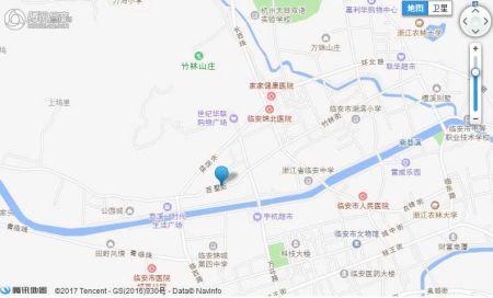 佳源・优优锦城