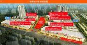 雄峰城规划图