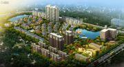 锦绣新村濠园规划图