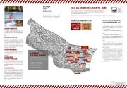 第五郡配套图
