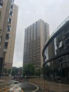 宁德・天茂城市广场实景图