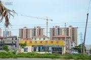 宏瑞新城外景图
