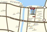 鸿大中域交通图