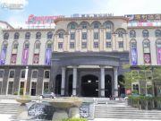 惠东国际新城外景图