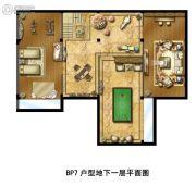 合悦江南0平方米户型图